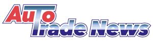 Autotrade News