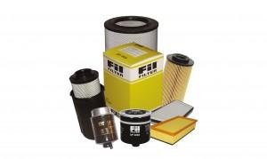 Fil Filter Range Image 3