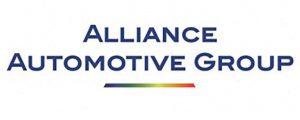Alliance Automotive Group